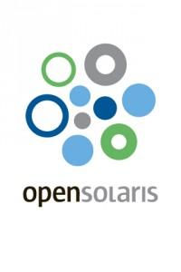 opensolaris-logo