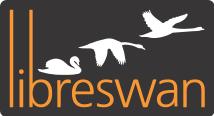 libreswan-logo-218