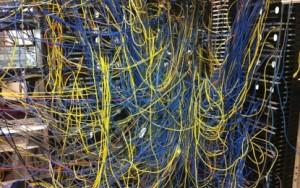 networkmess