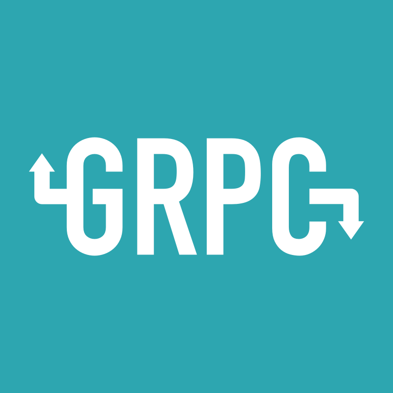 gRPC Keepalives and Transport Closing Errors on AWS Network